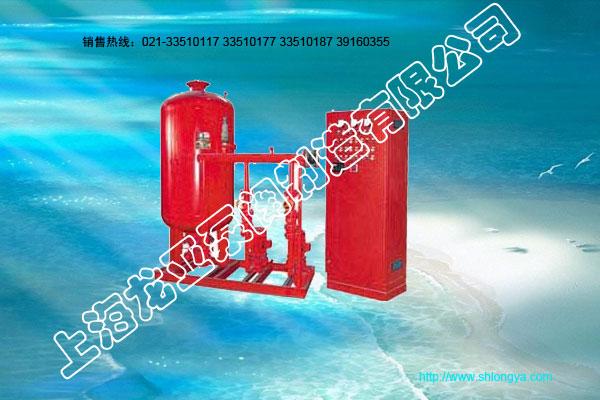 XBD-ISG型,立式单级单吸消防欧冠联赛万博q