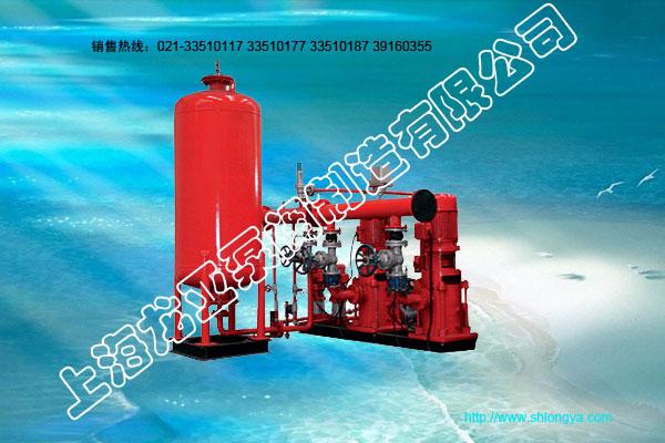 XBD-LG型,立式多级便拆消防泵